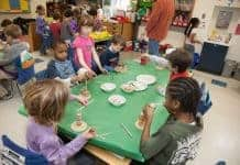 EVERYTHING YOU EVER WANTED TO KNOW ABOUT MAGNET SCHOOLS