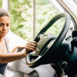 Is A Woman Considered More Of A Bad Driver Vs. A Man? Myth Busted