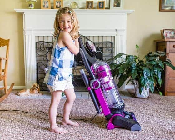PET GEAR YOU SHOULD BE CLEANING MORE OFTEN THAN YOU ARE