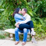 health Benefits of Kissing – 3