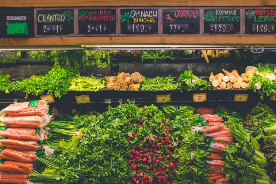 Tips to Surviving Whole 30