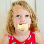 Vegetarian-Kids-Meals