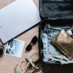 Packing Hacks For Tricky Travel Situations