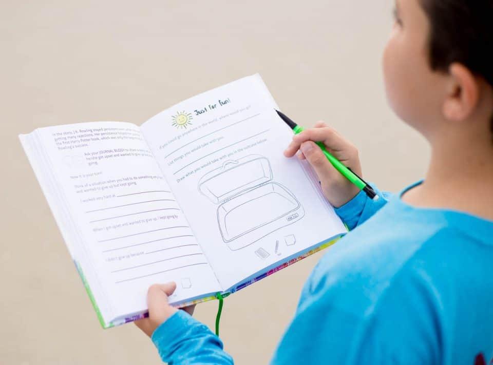how-to-teach-2