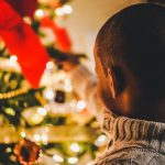 Gifts for Active Children: Holiday 2015