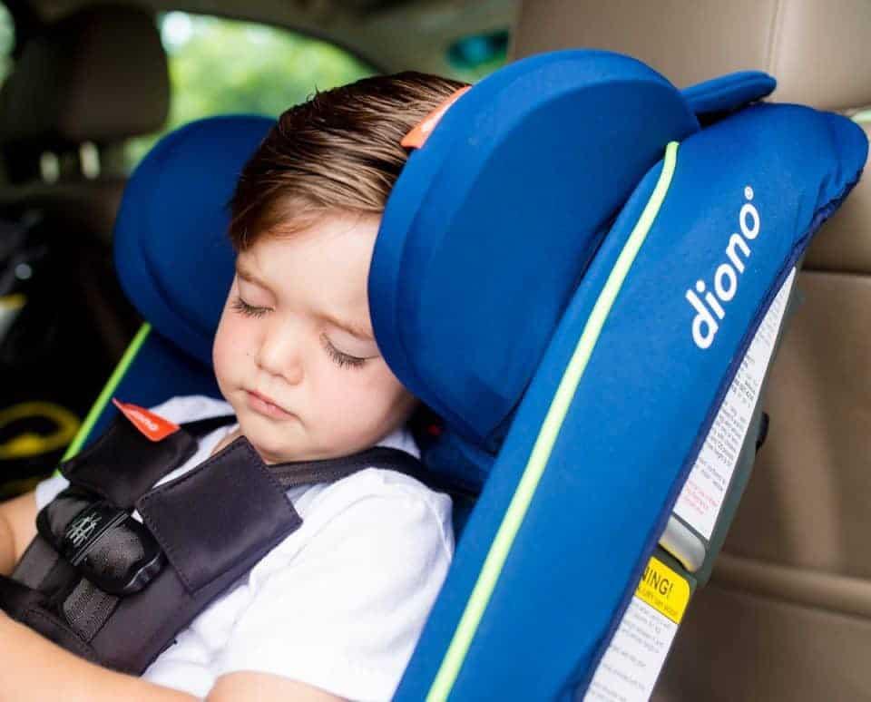 diono-car-seat-6