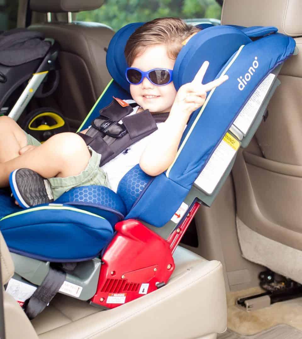 diono-car-seat-10
