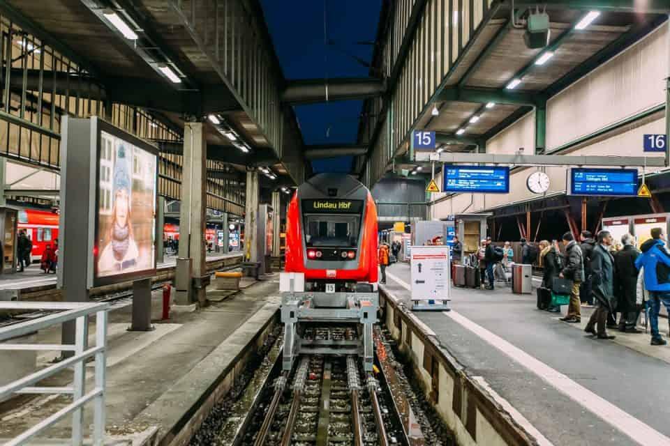 eurail-railroads-europe-train (36)