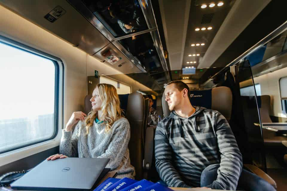 eurail-pass