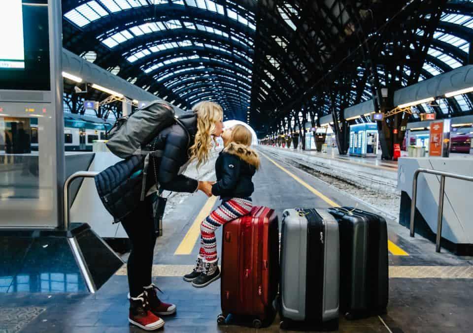 eurail-pass-railroads-europe-train (25)