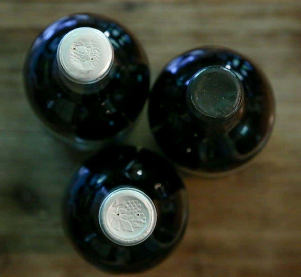 firstleaf-wine-4