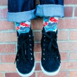 foot-cardigan-unique-socks