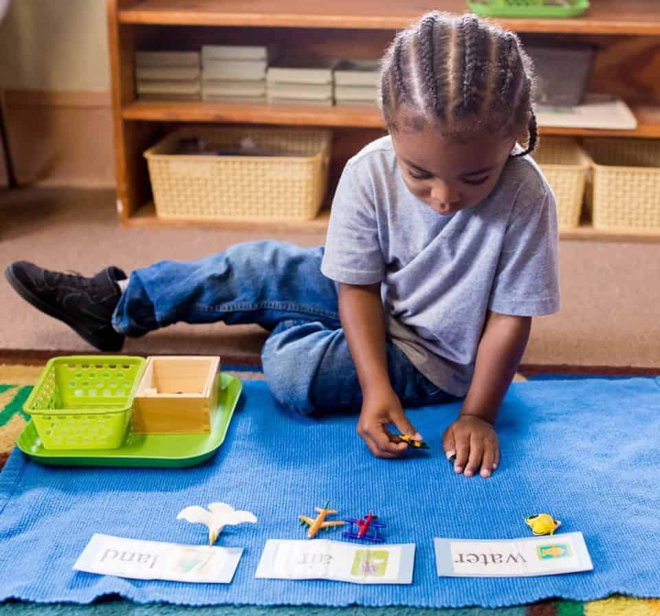 how-to-teach-growth-mindset-7