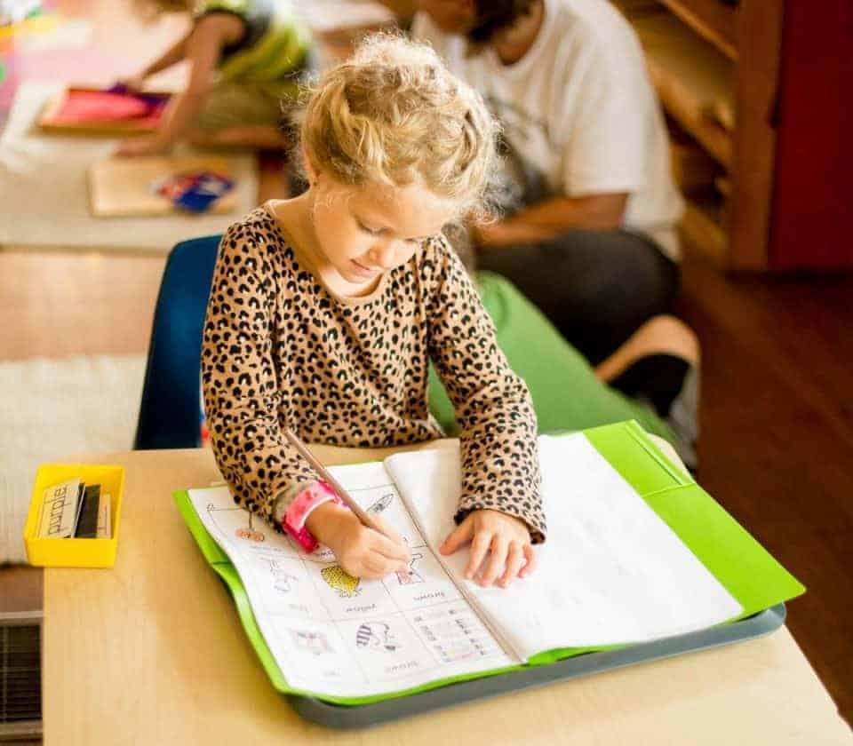 how-to-teach-growth-mindset-2