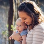 Gear Guide – Tula_The Only Baby Carrier You'll Ever Need