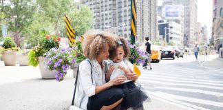 Daily Mom Editor's Picks: Mother's Day 2018