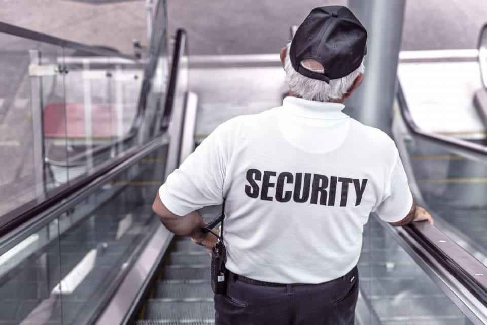 Understanding and Preventing Workplace Crime