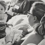 My Year With Postpartum Depression – How I Got Better