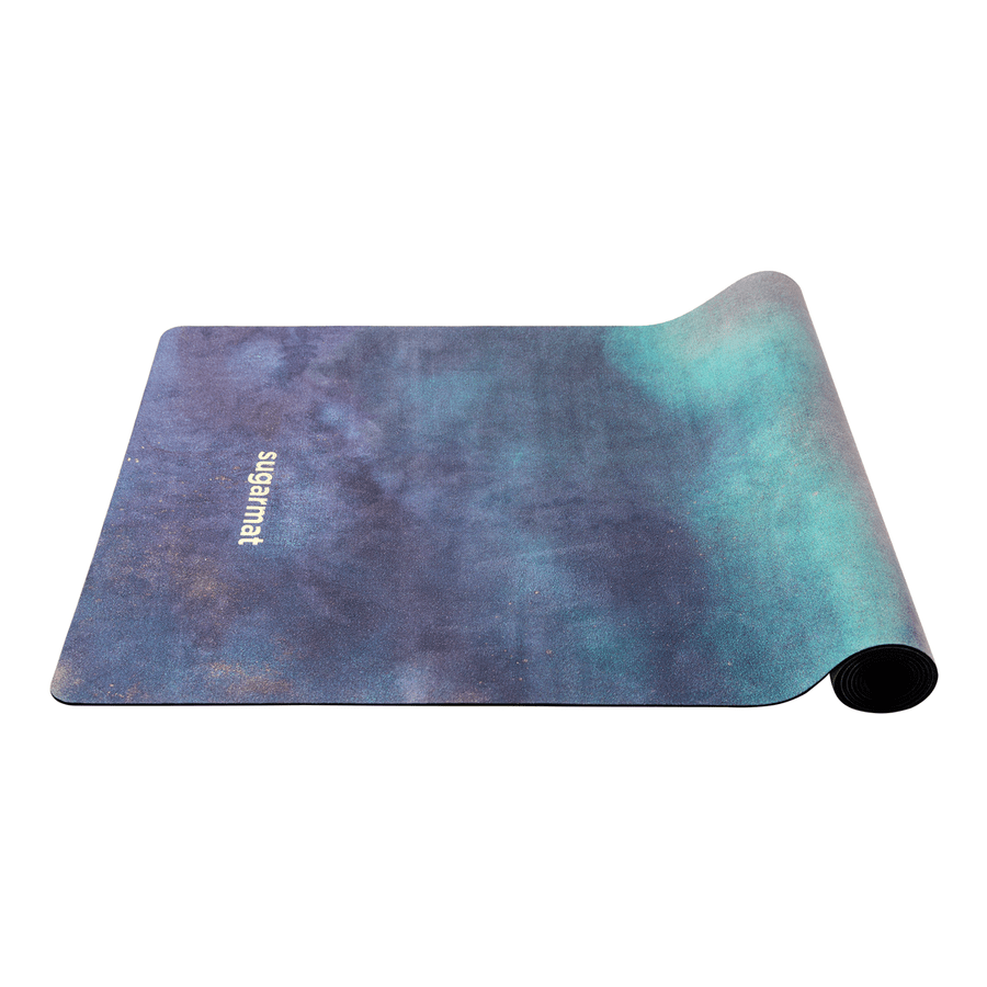 sugarmat-yoga-mat