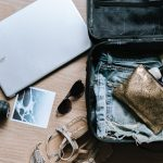 surviving-and-thriving-when-traveling-for-work