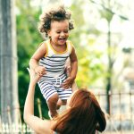 The Real Daily Moms: Mother's Day 2018
