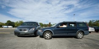 5 Ways to Save Big on Car Insurance