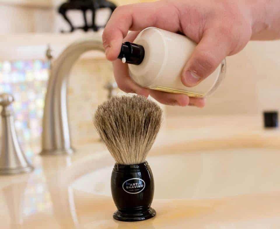 Art_of_shaving (2)