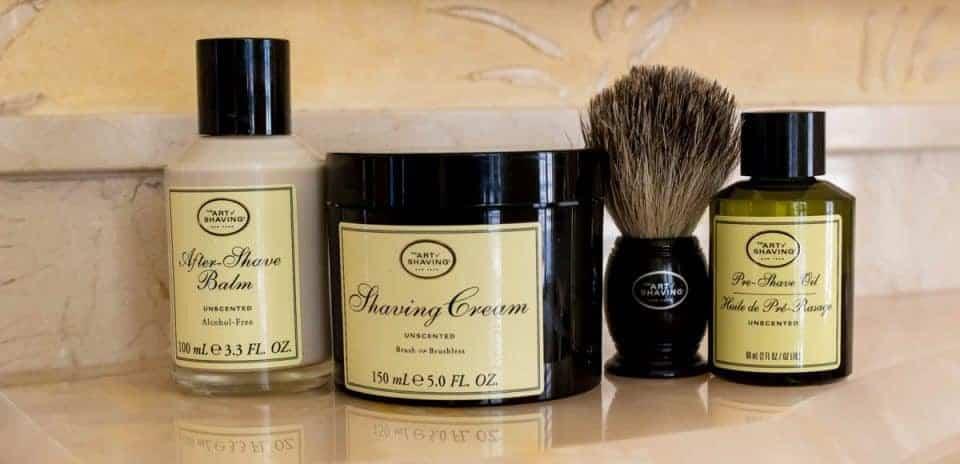 Art_of_shaving (44)