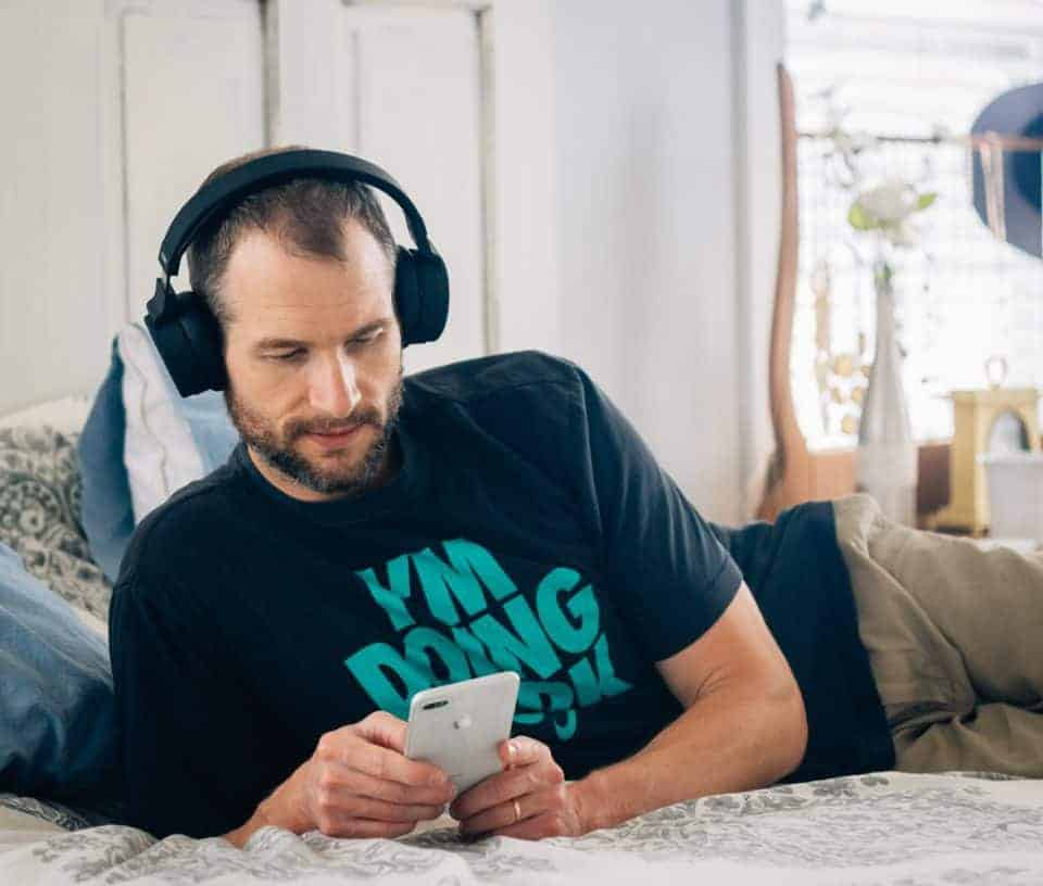 Coby-Premium-Wireless-Headset-Fathers-Day