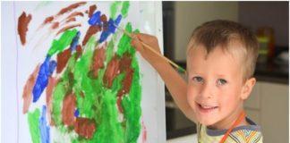 Creating an Educationally Stimulating Classroom