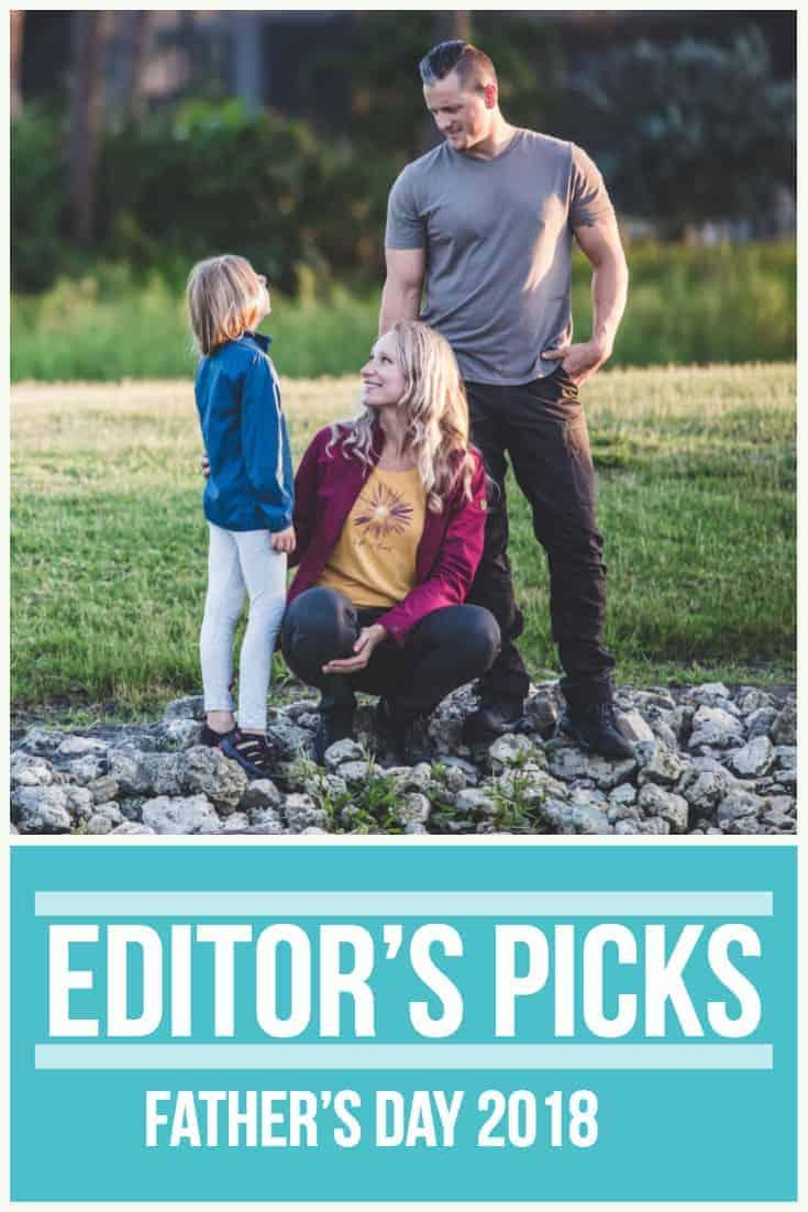 Editors Picks