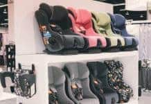 Editors Top Picks from the JPMA 2017 Baby Show