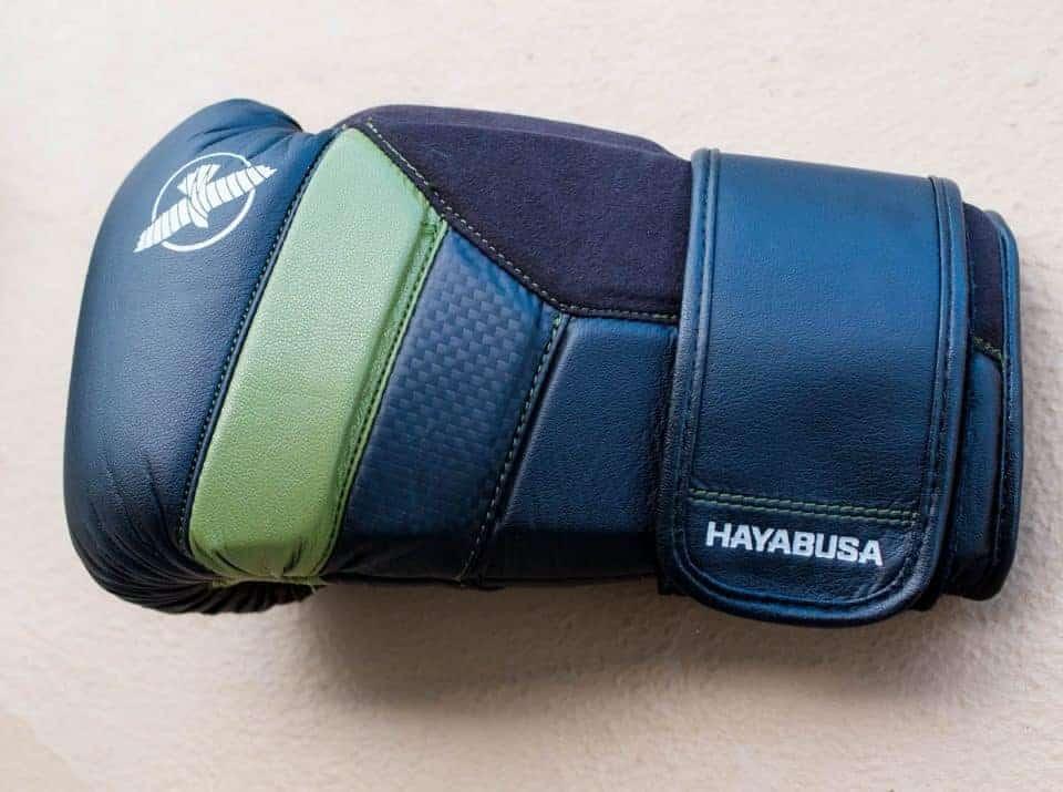 Hayabusa44