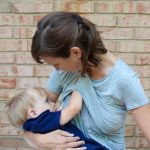 My Secrets to Breastfeeding Sucess