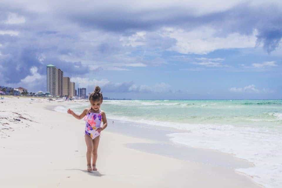 Panama-City-Beach-29
