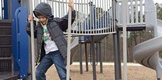 The Benefits of Keeping Recess in School