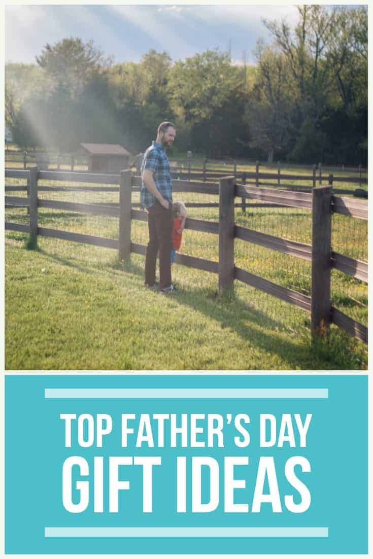Top Fathers Day Gift Ideas-2