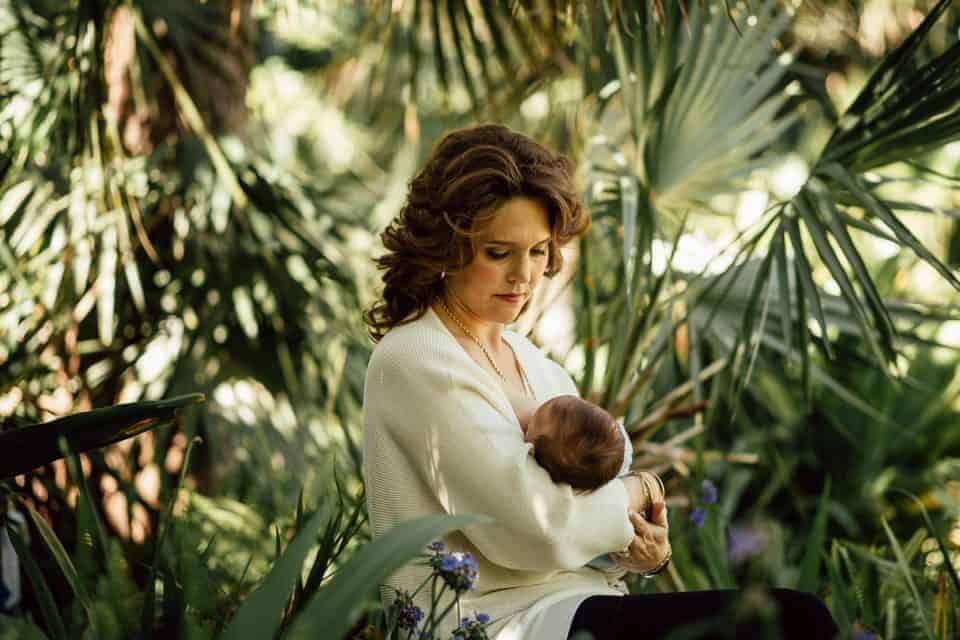 baby-luke-nursing (10 of 26)