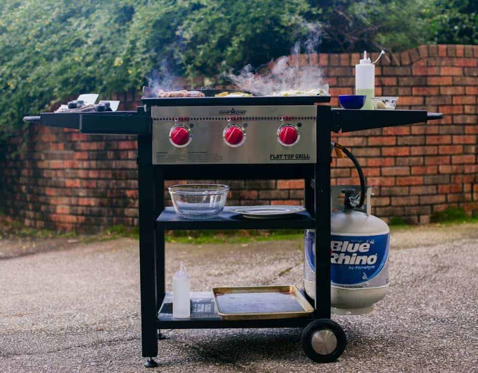 camp-chef-flat-top-grill (5 of 5)