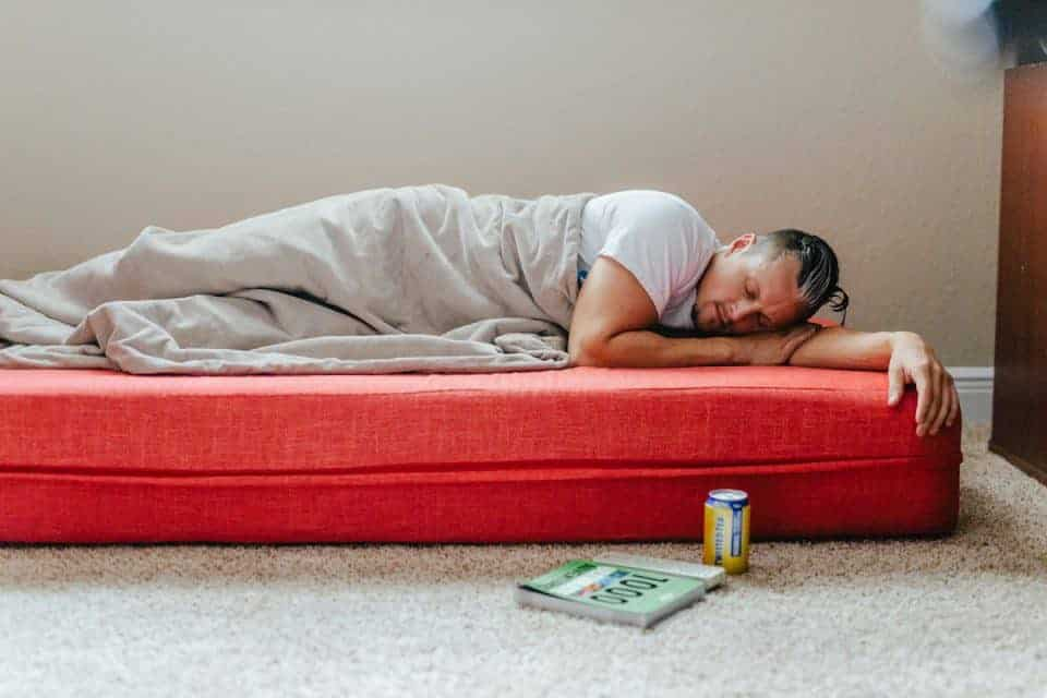 couchbed (1)