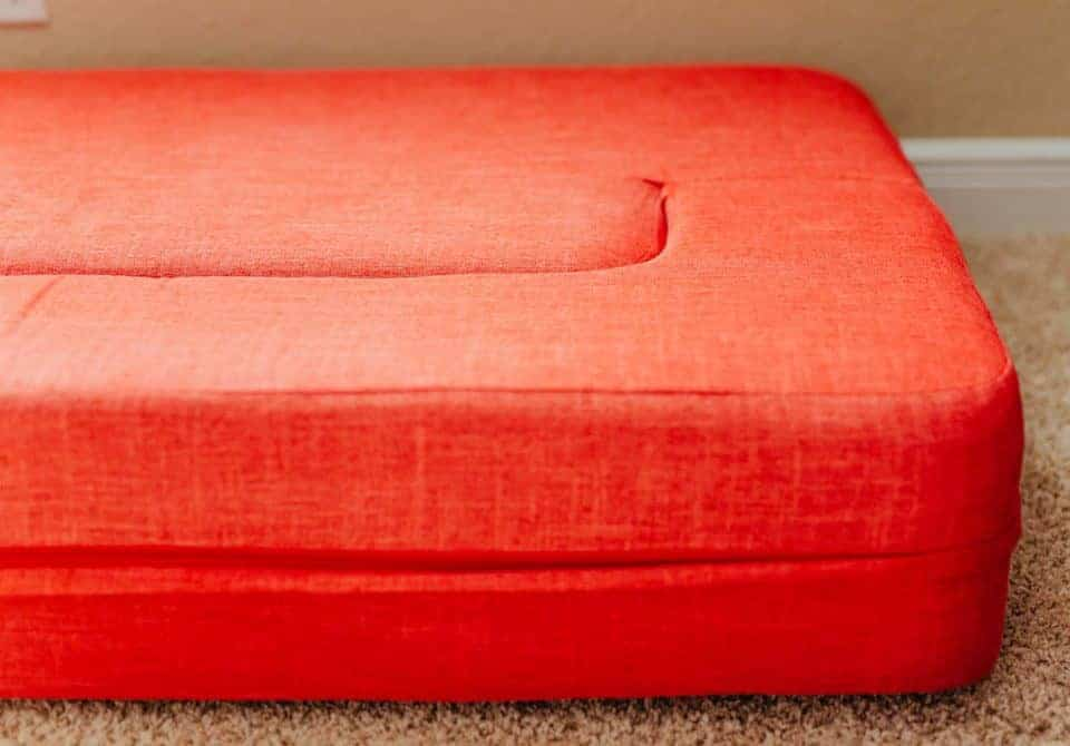 couchbed (7)