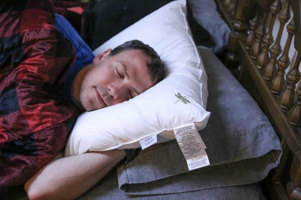dreampad-pillow-3