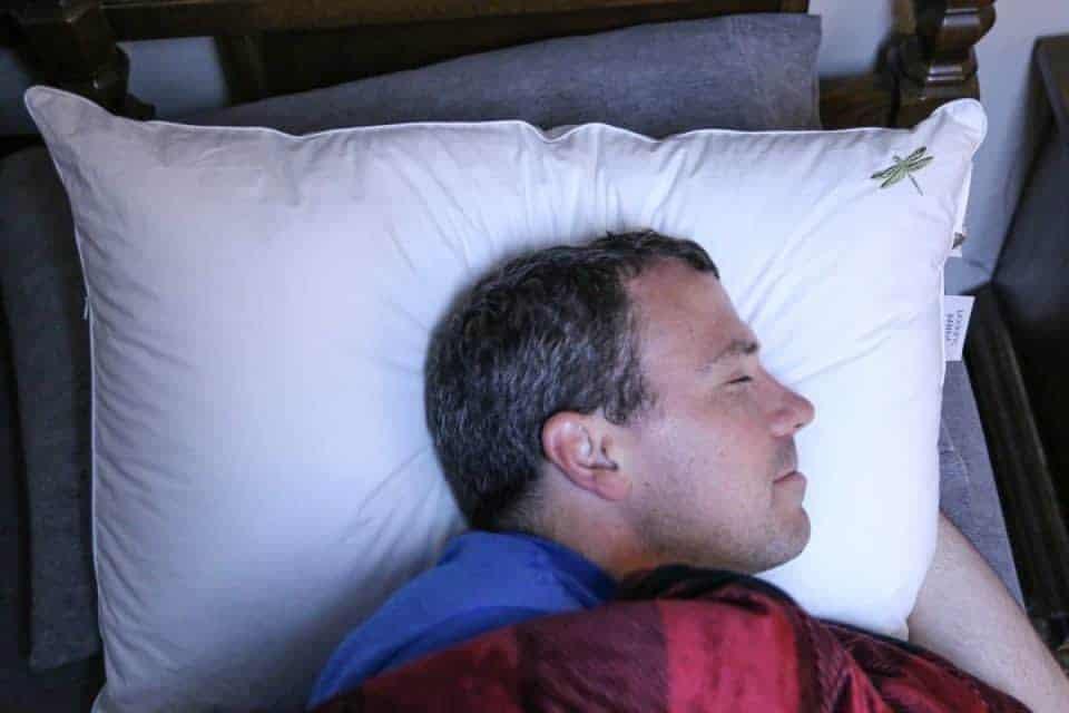 dreampad-pillow-4