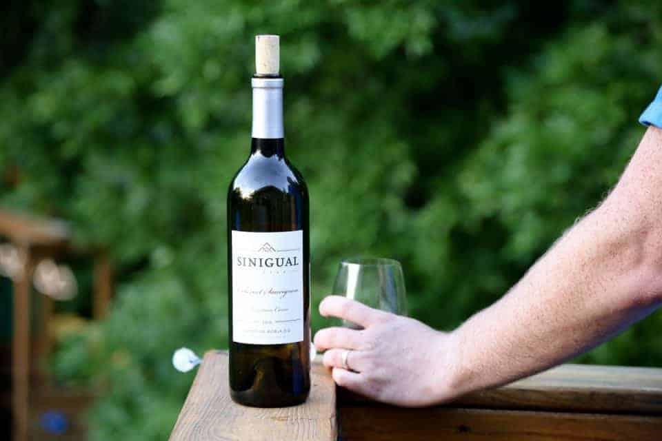 firstleaf-wine-25-6