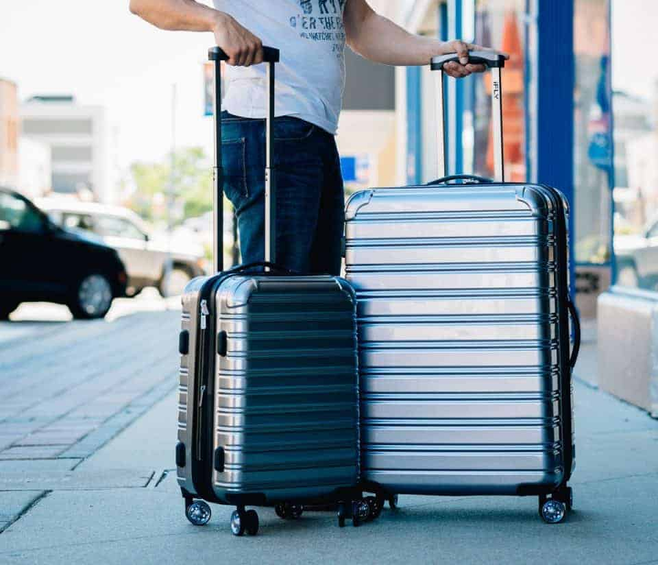 iFly Luggage-3