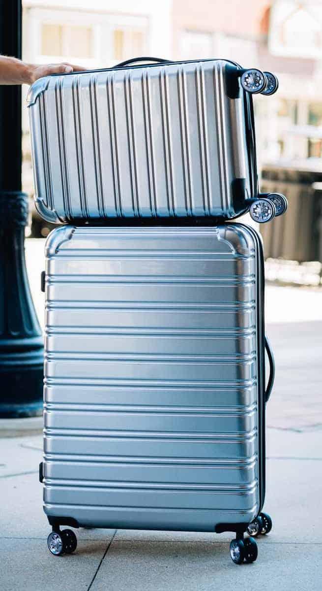 iFly Luggage-4