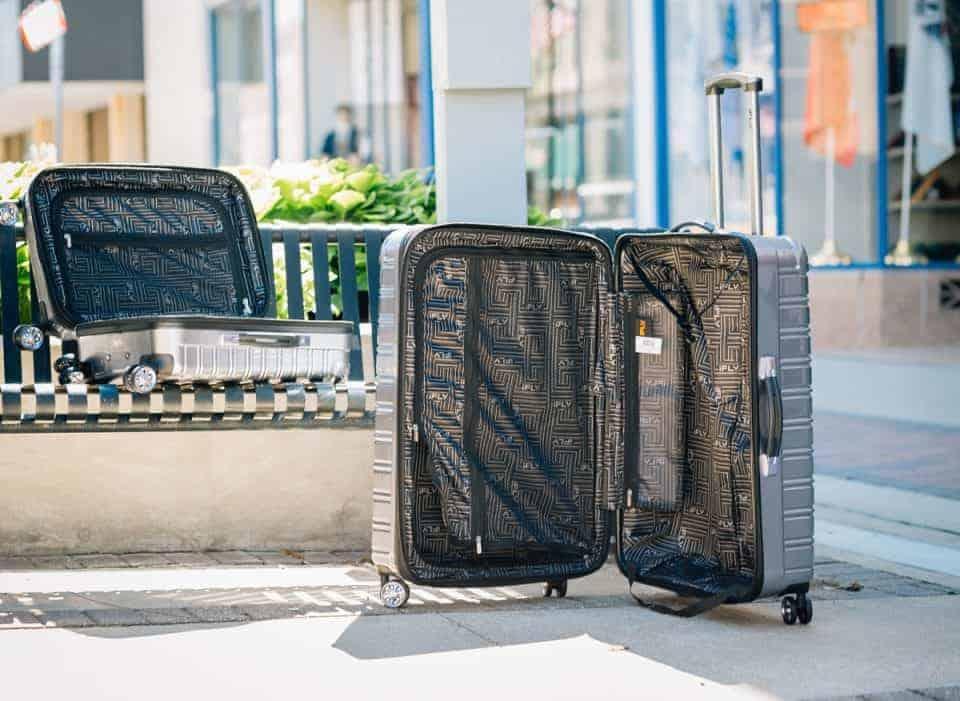iFly Luggage-5
