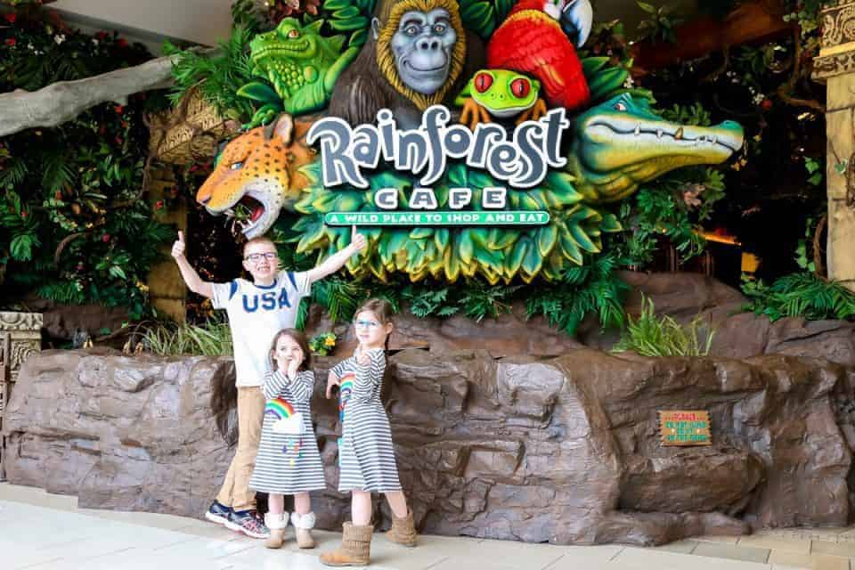 mall-of-america-family-staycation-10