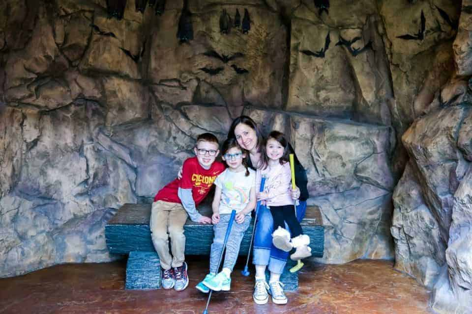 mall-of-america-family-staycation-106