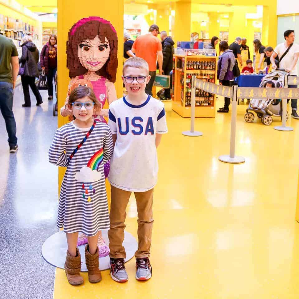 mall-of-america-family-staycation-51